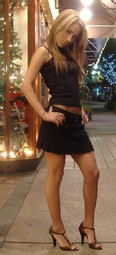 Nelly Ortiz