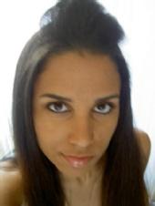 Kaleena Llorente