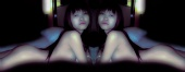 Carol - ❣️ twin shape ❣️