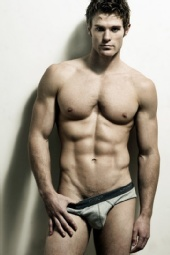 Jason Roberge