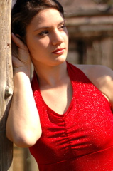 Michelle Prinsloo
