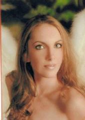 Alicia Batts