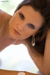 Shelby Ford - Atlanta