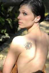 Liz Deutsch