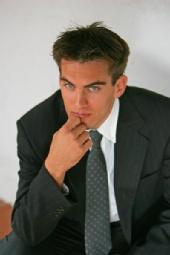 Mathieu - Suit