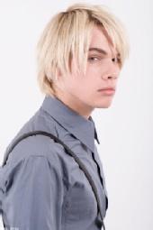 Matt Sims - headshot