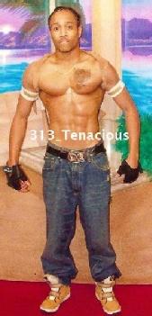 313_Tenacious