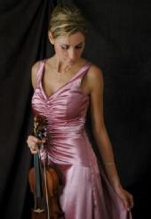 Krissy Staykova