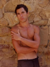 Fernando Battaglia - Hollywood