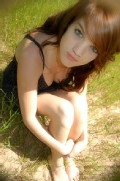 Christina Gaile Ferguson - Adelia Photography