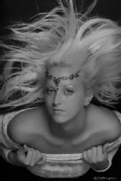 arianna - *Dream In the Wind*
