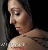 Jessie - ML Image