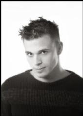 Eddie Simon - Eddie Simon