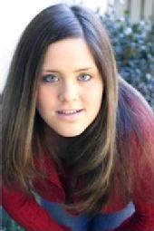 Jessica Haze Currie - Jessica Haze 1