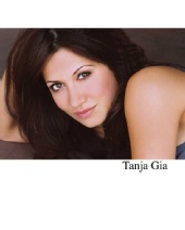 Tania Gia