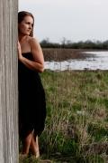 Rhea Ferrin