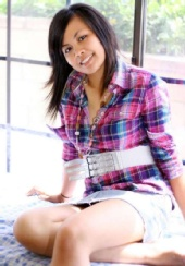 Jazee Dee
