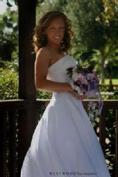 Cassandra Williamson - Bridal