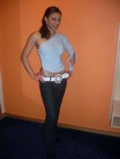Cassandra Clark - Image 1