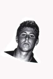 Apollo - Matthew Apollo Freedman