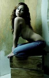 Ami Starr