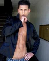 Tony Drougas