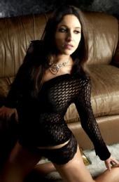 Lexy Taylor - Maxim Hometown Hunnies Shoot
