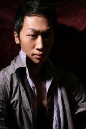 Tim Hung
