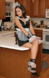 Ascentie24 - housekeeping?