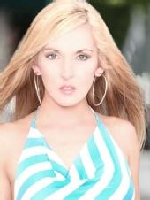 Brooke Adams - Brooke Adams photo 3