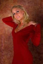 Christina Mohr