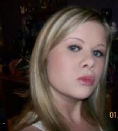 Heather Cook