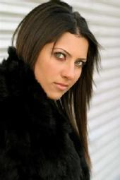 Diana Zane