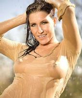 Jessie George - AZ