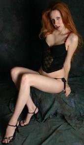 Rachel Akins