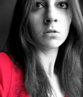 Elissa Christine - fooled