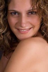 Alice Costa