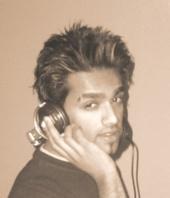 Rahul Vinod