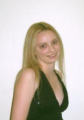 Jen Mandeville