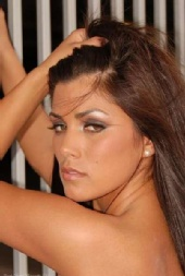 Nicki Marie Canlas