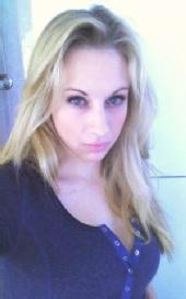 Joanna Sclafani - me