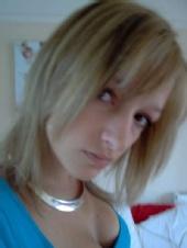 Heather Heather - Me