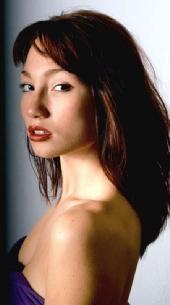 Diana Calise