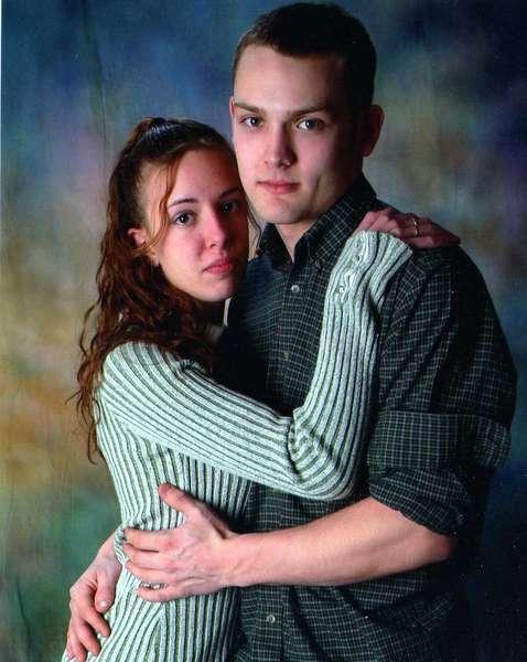 dwhaley_63 - my boyfriend and I