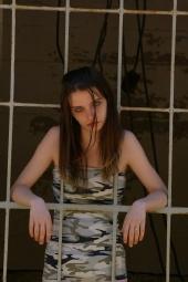 sexxie_gurl420 - SeXxIe Me