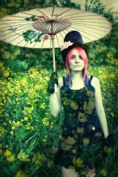 Ayako - Sunny Days
