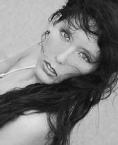 Mandy Ann