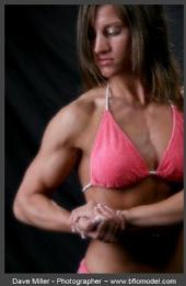 Kristy Wehmann