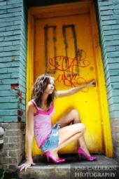 Stephanie - Colors