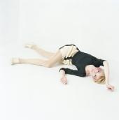 U P R O A R - Maureen Peabody Photography